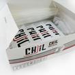 Corona Profitest Nasaler Abstrich CHIL CCOV-201 (VPE = 40 STÜCK) Produktbild Additional View 3 S