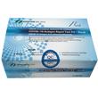 Corona Laien Einzelschnelltest Safecare Biotech 5640-S-168/123 (VPE = 5 STÜCK) Produktbild