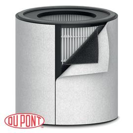 Hepa Ersatzfilter mit Trommel für Kombi- gerät 3in1 TruSens Z-3000 Leitz 2415110 Produktbild