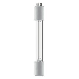Ersatz UV-Lampe für Luftreiniger Z-3000 Leitz 2415111 Produktbild