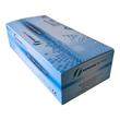 Corona Schnelltest Nasaler Abstrich Safecare Biotech 5640-S-123/21 (VPE = 25 STÜCK) Produktbild Additional View 3 S