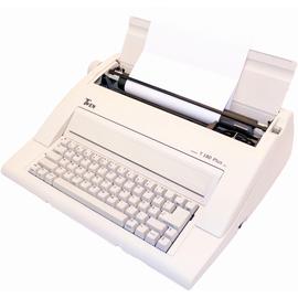 Schreibmaschine Twen 180 Plus Produktbild