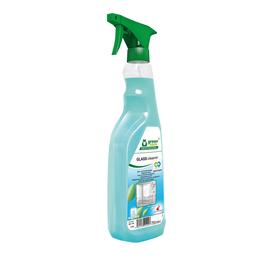 green care PROFESSIONAL Glass Cleaner 0712494 Sprühflasche 750ml (ST=750 MILLILITER) Produktbild