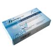 Corona Laien Einzelschnelltest 1er Pack Safecare Biotech 5640-S-123/21 (VPE = 1 STÜCK) Produktbild