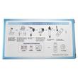 Corona Laien Einzelschnelltest 1er Pack Safecare Biotech 5640-S-123/21 (VPE = 1 STÜCK) Produktbild Additional View 2 S