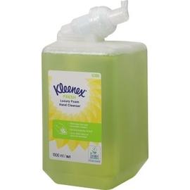 Kleenex Schaumseife Fresh Luxury 6386 1l Produktbild