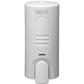 KIMBERLY-CLARK Toilettenreinigerspender 7135 weiß Produktbild