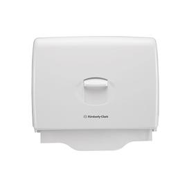 Aquarius Toilettensitzauflagenspender 6957 Produktbild