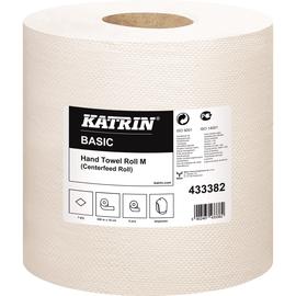 Katrin Handtuchrolle Basic M 433382 1lagig Produktbild