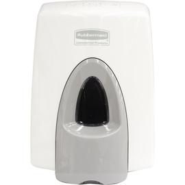 Rubbermaid Toilettenreinigerspender 1855204 400ml ws Produktbild