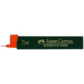 Feinminen 9069 B 0,9mm Faber Castell 120901 (DS=12 STÜCK) Produktbild