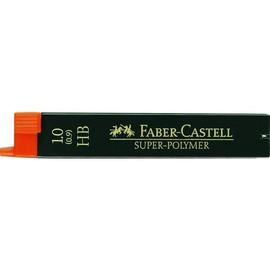Feinminen 9069 HB 0,9mm Faber Castell 120900 (DS=12 STÜCK) Produktbild