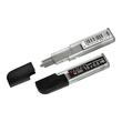 Feinminen M200 0,5mm HB Laco 2608010010 (DS=15 STÜCK) Produktbild