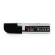 Feinminen M200 0,5mm H Laco 2608010040 (DS=15 STÜCK) Produktbild
