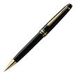 Drehbleistift Meisterstück 165 Classique 0,5mm schwarz Montblanc 12746 Produktbild