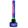 Brilliant Paper Marker 30 1,5-3mm Rundspitze blau Edding 4-30003 Produktbild Additional View 3 S