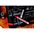 Permanentmarker 400 1mm Rundspitze rot Edding 4-400002 Produktbild Additional View 1 S