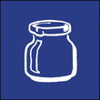 Permanentmarker 800 4-12mm Keilspitze blau Edding 4-800003 Produktbild Additional View 6 S