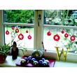 Windowmarker 4095 2-3mm Rundspitze rot Edding 4-4095002 Produktbild Additional View 6 S