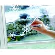 Windowmarker 4095 2-3mm Rundspitze blau Edding 4-4095003 Produktbild Additional View 5 S