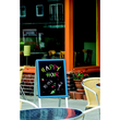 Windowmarker 4095 2-3mm Rundspitze blau Edding 4-4095003 Produktbild Additional View 2 S