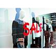 Windowmarker 4090 4-15mm Keilspitze schwarz Edding 4-4090001 Produktbild Additional View 2 S