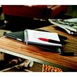 Tintenroller 1700 Vario 0,5mm grün Edding 4-1700-4R004 Produktbild Additional View 1 S