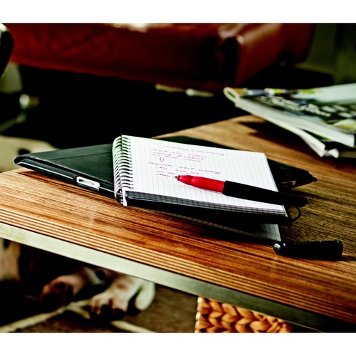 Tintenroller 1700 Vario 0,5mm grün Edding 4-1700-4R004 Produktbild Additional View 1 L
