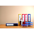 Permanentmarker 3000 1,5-3mm Rundspitze hellblau Edding 4-3000010 Produktbild Additional View 4 S