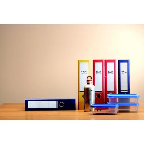 Permanentmarker 3000 1,5-3mm Rundspitze hellblau Edding 4-3000010 Produktbild Additional View 4 L