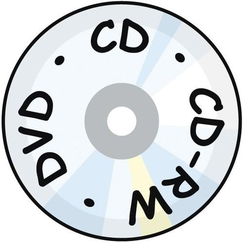 CD/DVD Marker 8400 0,5-1mm Rundspitze schwarz Edding 4-8400001 Produktbild Additional View 4 L