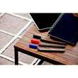 Fineliner 88 Office Liner F 0,6mm rot Edding 4-88002 Produktbild Additional View 1 S
