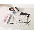 Fineliner 89 Office Liner EF 0,3mm schwarz Edding 4-89001 Produktbild Additional View 1 S