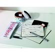 Fineliner 55 Finepen 0,3mm schwarz Edding 4-55001 Produktbild Additional View 1 S