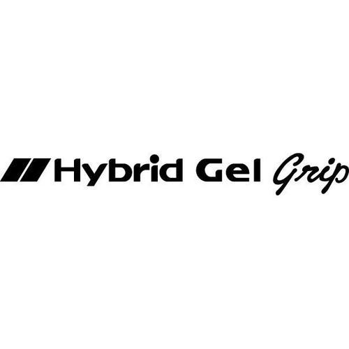Tintenroller Hybrid Gel Grip Retractable 0,35mm blau Pentel K157-C Produktbild Additional View 3 L
