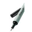 Fineliner 96 0,4mm Rundspitze schwarz Pelikan 943241 Produktbild