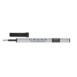 Tintenrollermine schwarz Cross 8523-CR Produktbild