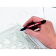 Faserzeichner 1800 Profipen 0,1mm rot Edding 4-180001002 Produktbild Additional View 1 S