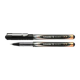 Tintenroller Xtra 823 0,3mm schwarz Schneider 8231 Produktbild