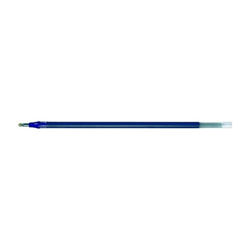 Gelschreibermine Hybrid Gel 0,3mm blau für K116/K106 Pentel KF6-CX Produktbild Front View L