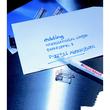Korrekturstift 7700 1-2mm Rundspitze weiß Edding 4-7700049 Produktbild Additional View 1 S