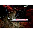 Lackmarker 780 Paint Marker 0,8mm schwarz Edding 4-780001 Produktbild Additional View 1 S
