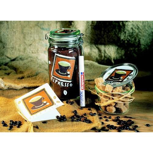 Lackmarker 750 Glanzlack Marker 2-4mm Rundspitze kupfer Edding 4-750-9-055 Produktbild Additional View 5 L