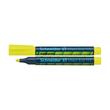 Textmarker Maxx 115 1-5mm Keilspitze gelb Schneider 111505 Produktbild