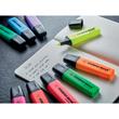 Textmarker Boss Original 70 2-5mm Keilspitze lavendel Stabilo 70/55 Produktbild Additional View 6 S