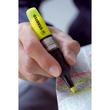 Textmarker Luminator 71 2-5mm Keilspitze gelb Stabilo 71/24 Produktbild Additional View 2 S