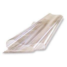 PP Schlauchbeutel hochtransparent 550 x 700mm / 35µ Produktbild