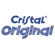 Kugelschreiber Cristal Medium 0,4mm mittel blau Bic 8373609 Produktbild Additional View 9 S