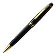 Kugelschreiber Meisterstück 164 Classique schwarz Montblanc 10883 Produktbild