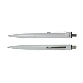 Kugelschreiber K3 Biosafe M 1,0mm mittel schwarz/schwarz Schneider 3271 Produktbild